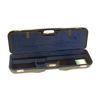 Sport Or Hunting Shotgun Case